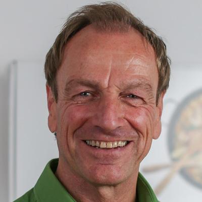 Michi Steinkohl