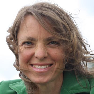 Dr. med. Anne Katharina Zschocke